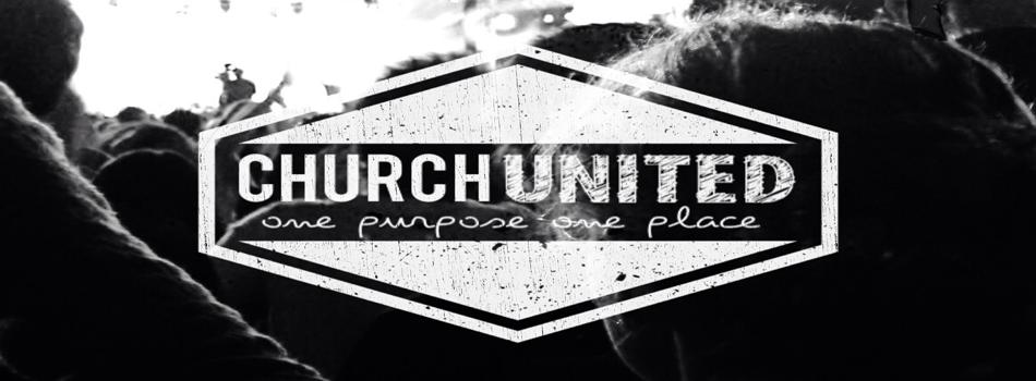 church-united--slider